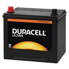 battery for 2011 honda accord sli86 duracell ultra battery for ac delco 86 7yr replacement at