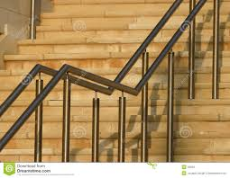 Wooden Banister Rails Stairs Modern Stair Railings Ideas Modern Stair Railing