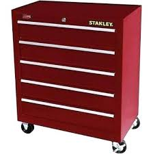Rolling Tool Chest Work Bench Tool Boxes Portable Rolling Tool Chest 28 Inch Workbench Mobile