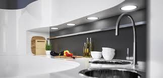 hafele under cabinet lighting häfele loox umaxo com