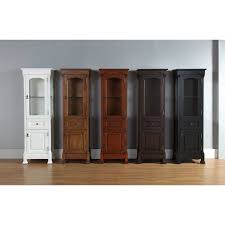 48 Inch Bathroom Vanities With Tops Bathroom Bathroom Vanities At Lowes Bathroom Vanity Tops Lowes