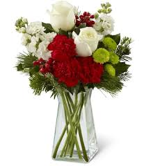 cheap flowers free delivery flowerwyz online flowers delivery send flowers online cheap