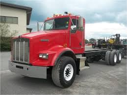 new kenworth t800 trucks for sale kenworth trucks in new york for sale used trucks on buysellsearch