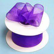 offray ribbon wholesale ribbons