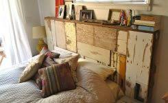 Cool Wood Headboards by Magnificent Grey Queen Headboard Grey Headboard Design Ideas Nice
