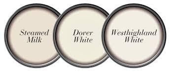dover white 6385 sherwin williams 2017 grasscloth wallpaper