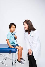 Doctors Top Doctors Milwaukee Magazine