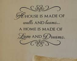 Best  Family Wall Quotes Ideas On Pinterest Word Wall Decor - Family room quotes