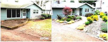 Front Yard Landscaping Without Grass - backyards impressive backyard ideas without grass for dogs