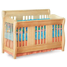 Europa Baby Palisades Convertible Crib 23 Best Cribs Images On Pinterest Baby Cribs Cots And Nursery Ideas