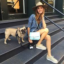 Are Superga Sneakers Comfortable Comfortable Fashionable Shoes And Sneakers Popsugar Fashion