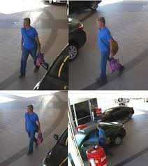 lexus group plano police seek man who stole car from toyota dealership plano star