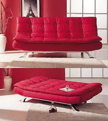 canapé de chambre modernes confortables canapés lits décor de maison décoration