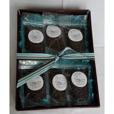 coffee gift sets gourmet coffee sler gift basket gift set of 6 gourmet coffees
