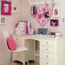 desk chairs desk chair bedroom home design teen chairs girls office prepossessing best for uk