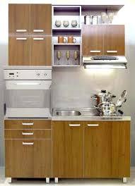 Small Kitchen Design Solutions Small Kitchen Designs Pictures Brilliant Small Kitchen Design