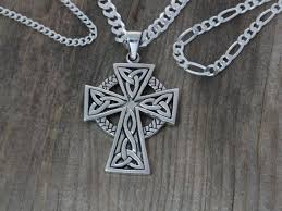 cross necklace fine jewelry images 82 best mens jewelry images unisex sterling silver jpg