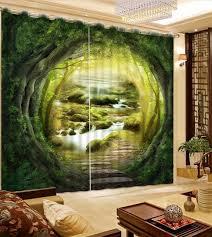 modele rideau chambre modele rideau chambre beautiful rªve fenªtre 3d rideau d eau de la