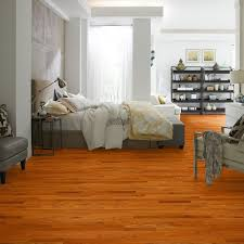 shaw floors solid hardwood flooring plantation oak golden oak