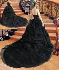 long black train dress google search belle ball gown