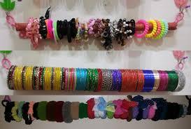 diy how to make hair bow bracelet holder youtube