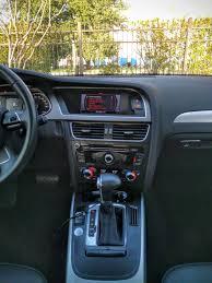 lexus cpo warranty transferable audi a4 2013 audi a4 quattro premium plus w extended cpo warranty