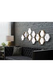 art wall decor u0026 mirrors nordstrom