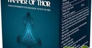 jual hammer of thor 100 blue pill lakiperkasa pw these herbal