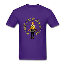 Blind Lemon No Rain Foxgax Men U0027s Blind Melon Rock Band No Rain T Shirts U2013 Shirt2play Com