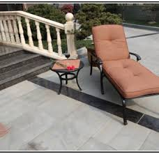 namco summer winds patio furniture 12 appealing namco patio