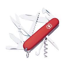 folding pocket u0026 tactical knives at ace hardware