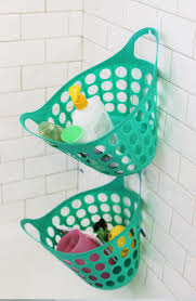 bathroom organizing ideas dollar tree bathroom organization homemade ginger
