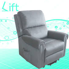 Chairs For Elderly Riser Recliner Furniture Risers For Recliner Furniture Risers For Recliner