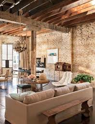 Home Interiors Warehouse 478 Best Interior Outakes Images On Pinterest Home Architecture