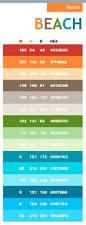 100 paint colors to rgb clip studio paint tutorial rgb