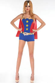 Wonder Woman Costume Sweetie Wonder Woman Costume Fantasy Costumes Fairy Costumes