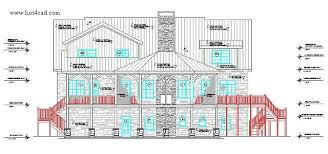 home design cad top 100 home design cad house plan cad file escortsea house