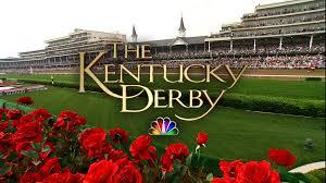 derby logo pic 1494022970 jpg