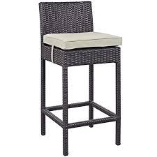 bar stool outdoor patio bar stools near tempe az phoenix furniture outlet