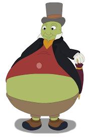 Jiminy Cricket Meme - jiminaeyy playstation 2 jiminy smiling render pinocchio jiminy