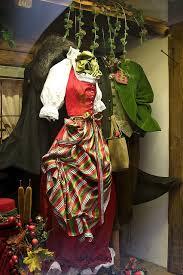 66 best austria trajes tradicionales images on folk