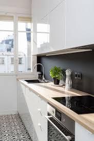 chaise de cuisine style bistrot chaise de cuisine style bistrot unique idées déco pour cuisine
