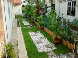 Low Budget Backyard Landscaping Ideas 30 Extraordinary Low Budget Backyard Landscaping Ideas Izvipi