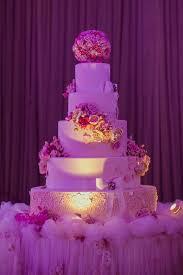 wedding cake surabaya wedding of william irene by fairytale organizer bridestory
