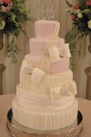 Bride Cake 1500 U2013 Mary U0027s Cakes And Pastries