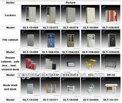 Front Desk Manual Bumil Safe Manual Safe Box Buy Bumil Safe Bumil Safe Electronic