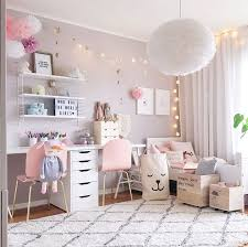 best 25 pink and grey rug ideas on pinterest chic living room