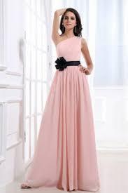 robe de mariage pour ado image result for robe de mariage pour ado de 14 ans rouhiya