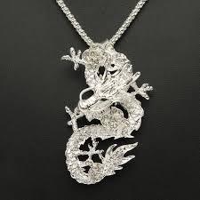 man accessories necklace images 146 best men jewelry men necklaces images men jpg