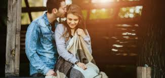 Seeking Tv Dating Calls For 2018 Apply Today Updated Daily
